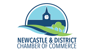 Newcastle Chamber Of Commerce